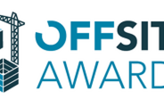 Smartroof shortlisted for Product Innovation Award
