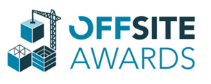 Offsite Awards 2018