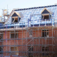 Smart Money – How Lovell Homes reduced build time and costs with Smartroof