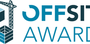 Smart Suite Shortlisted for Offsite Construction Award
