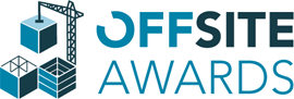 awards-logo-offsite