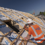 Smartroof collaborates with CITB and NOCN Group to develop new NVQ